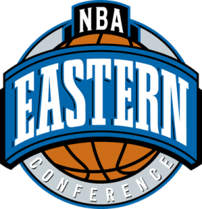 Eastern-Conference-Logo