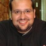 Jadiel Santana