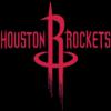 houston_rockets_logo100