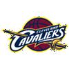 lgo_nba_cleveland_cavaliers