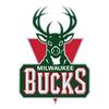 milwaukee_bucks_logo100