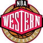west-conference