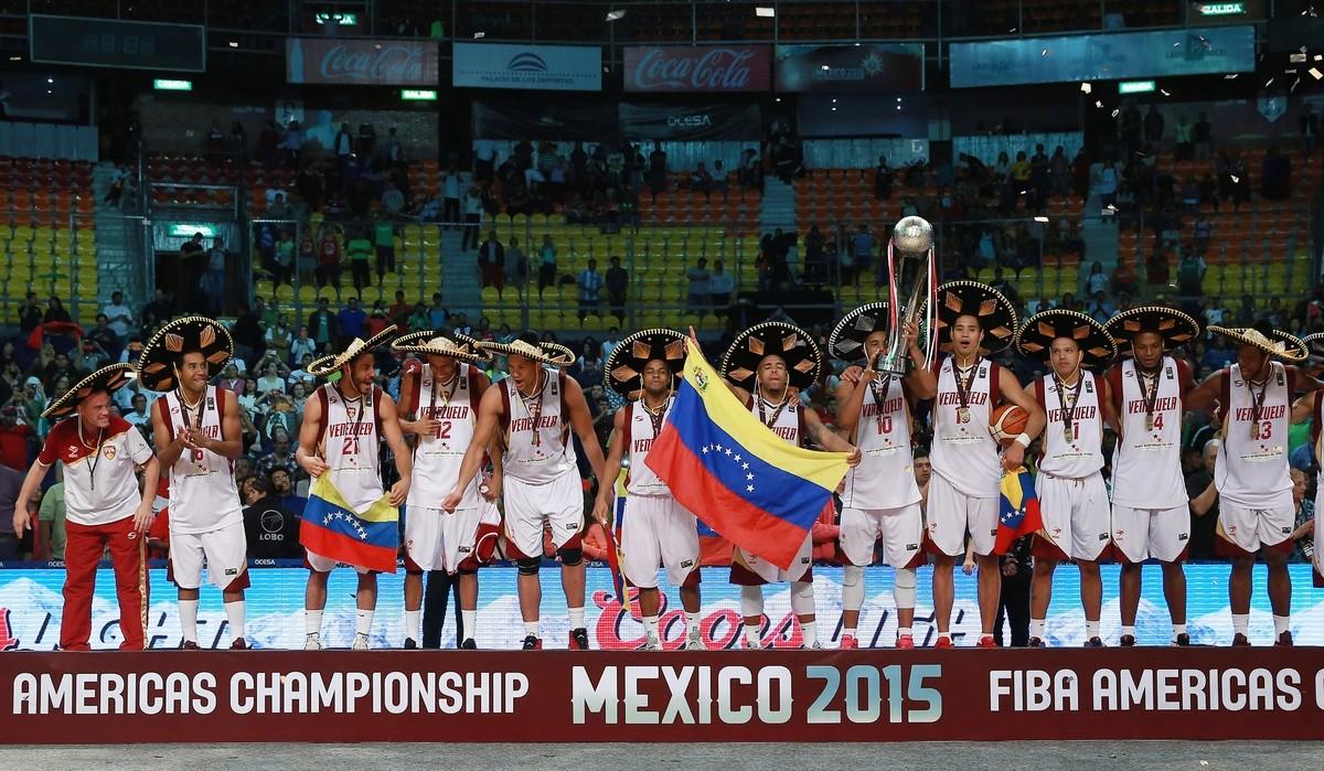 Podcast#23 – Deu ruim na Copa América 2015