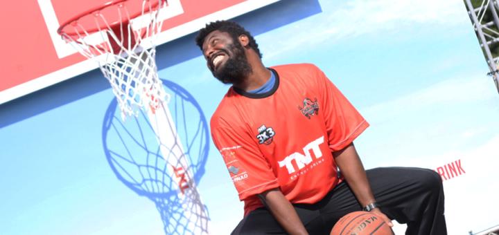 ativacoes-basquete-3x3